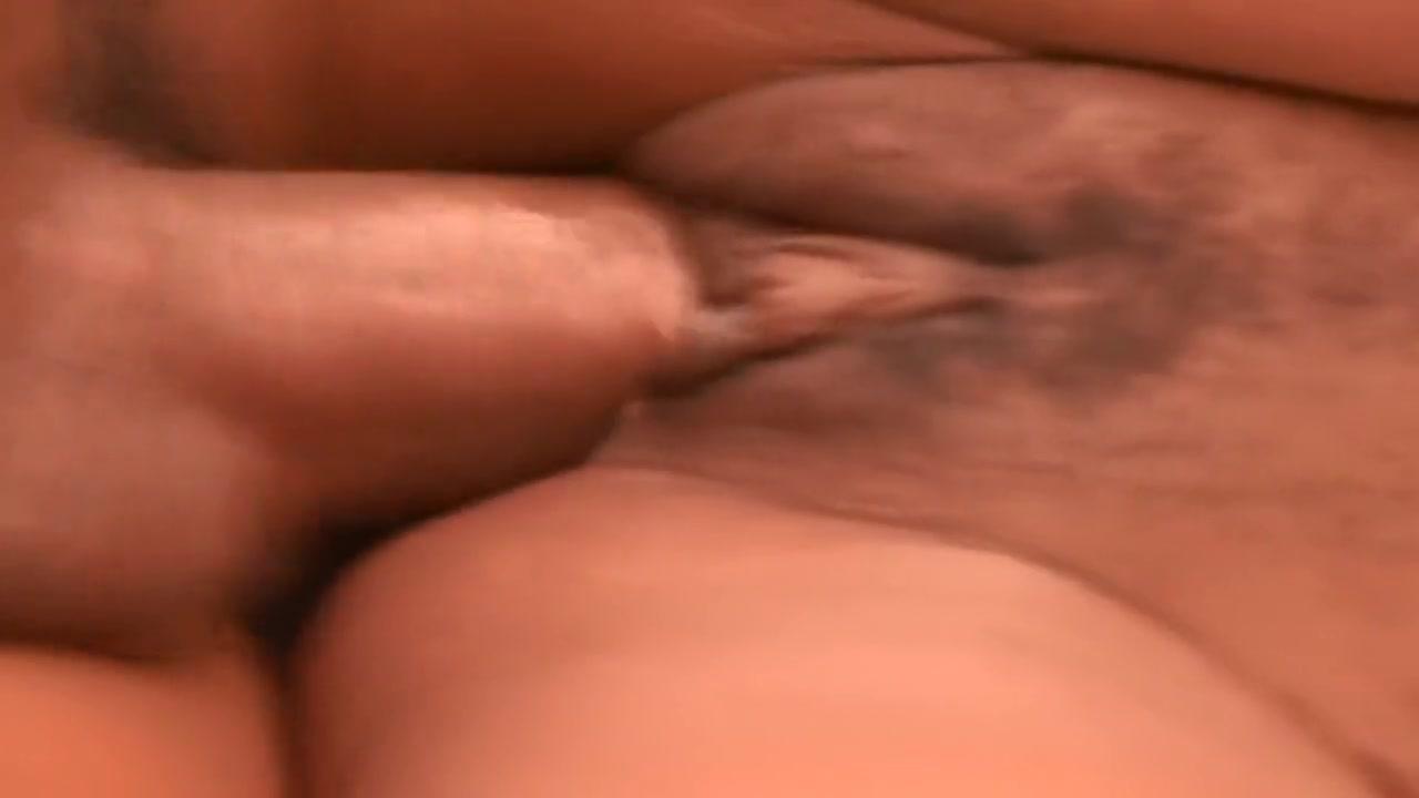 Hot Nude Amature Big Tits Porn