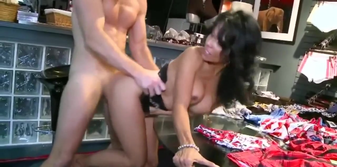 Adult archive Porn Tube Africa