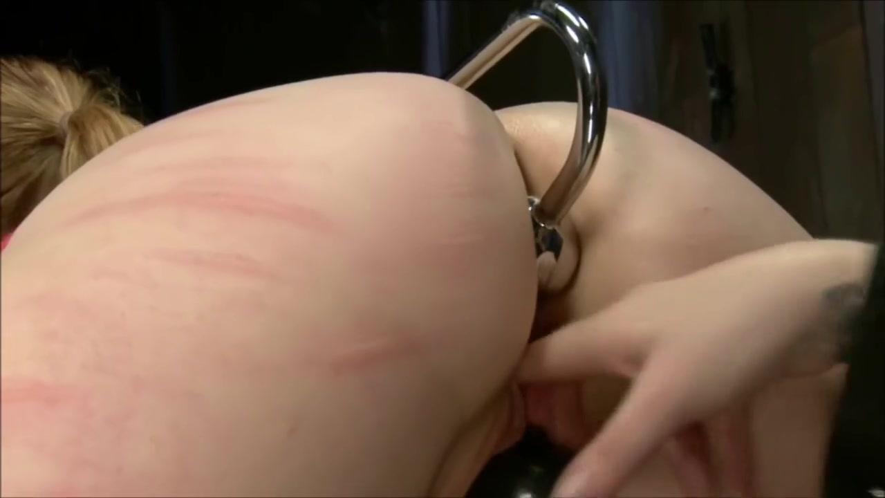 hot european women nude Good Video 18+
