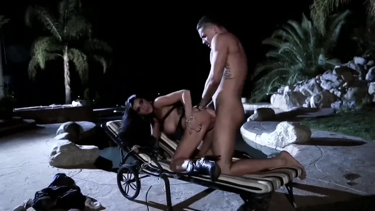 Sexy Video Higurashi card table dating