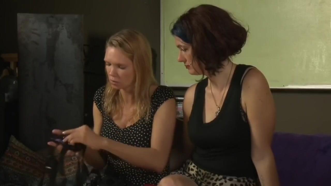 Ukrainian women Meet