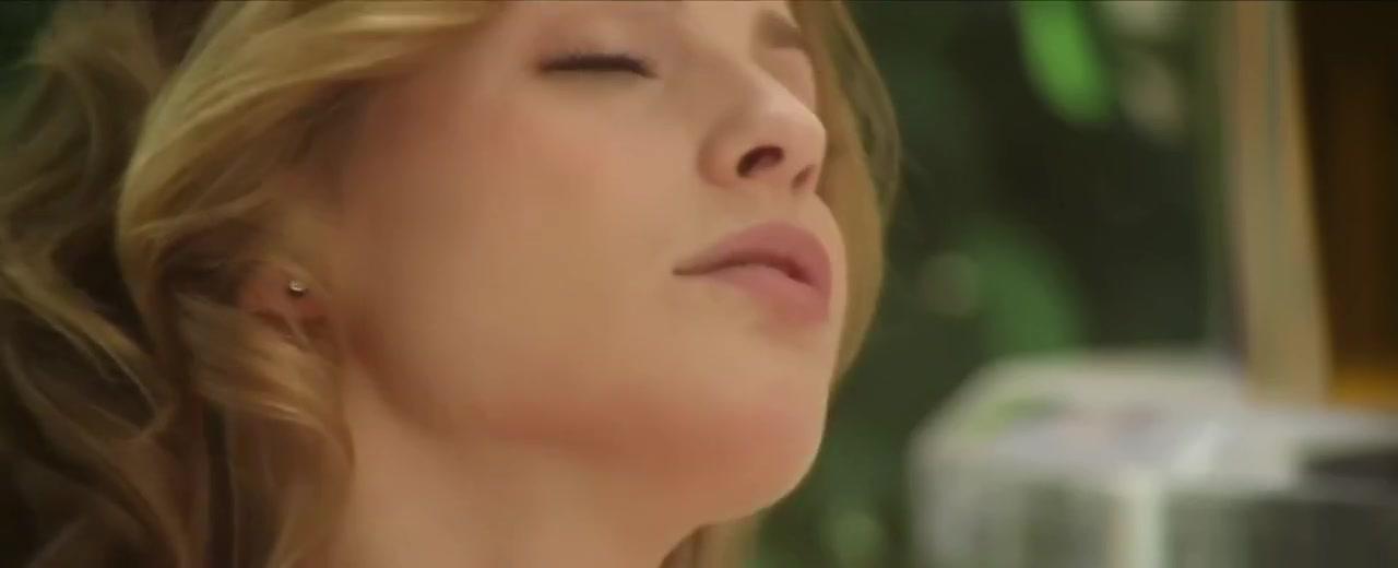 Sexy Video Dating simulator kpoppin