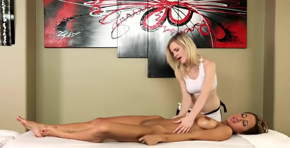 Anal max stretching to guide