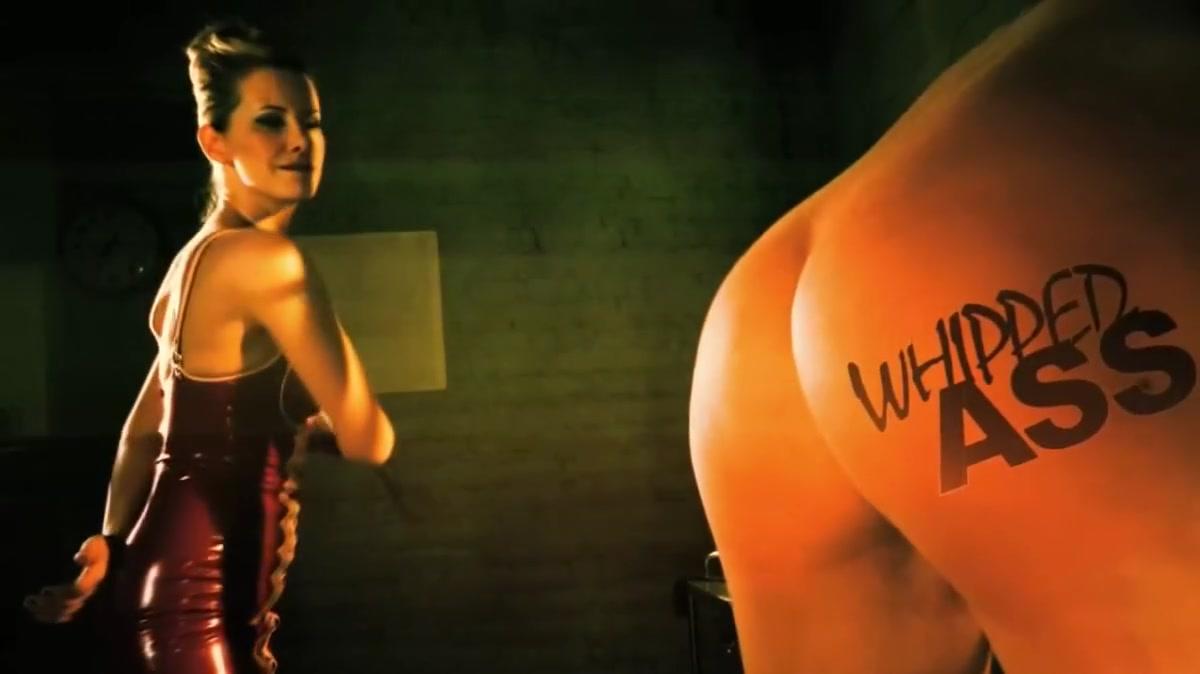 lenka prasilova escort Full movie