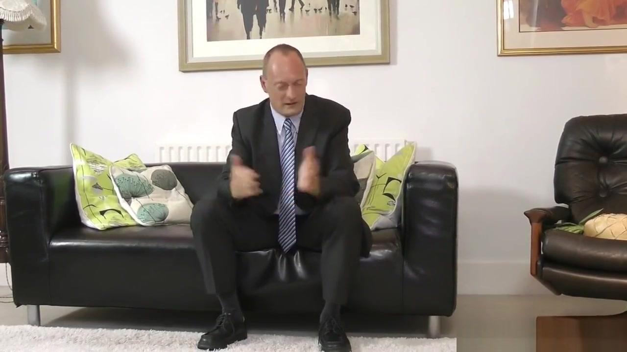 Porn clips Freaks of cock dildo