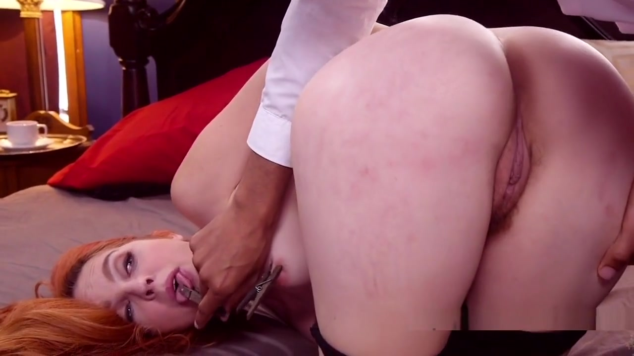 sexy photos of veronica from the gauntlet XXX Video