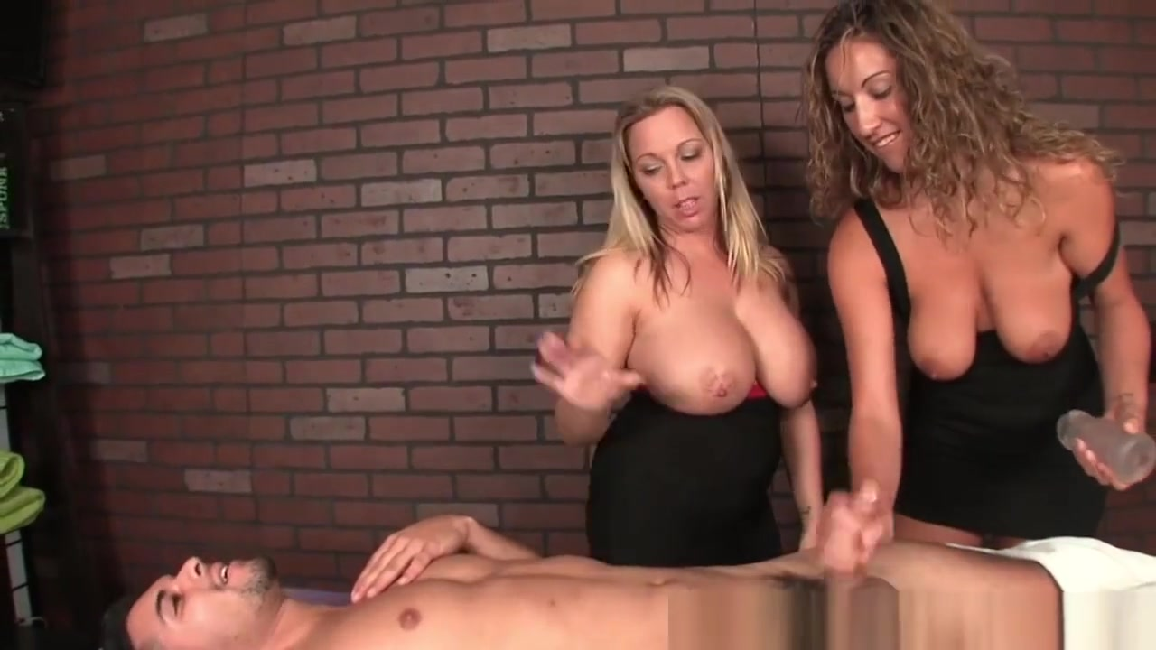 Dirty latina maids threesome Nude photos