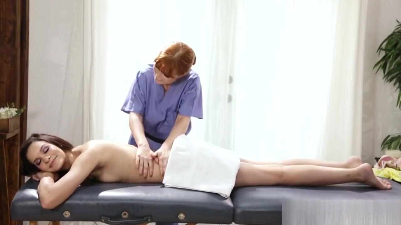 Porn clips Asian Big Tits Big Ass