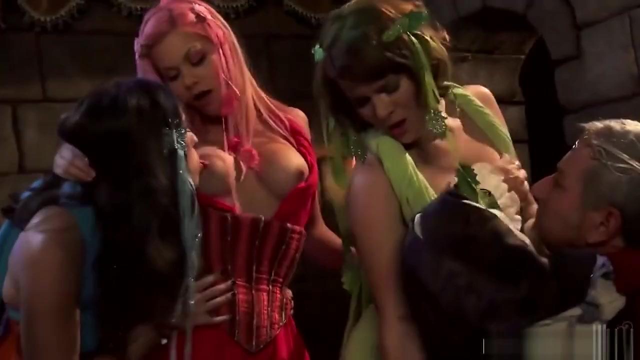 Quality porn Why do blowjobs feel so good
