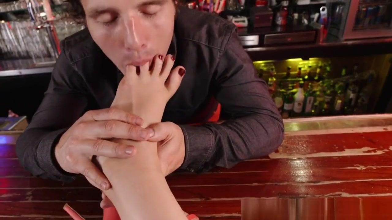 Pron Videos Amateur mature loves masturbating with toy
