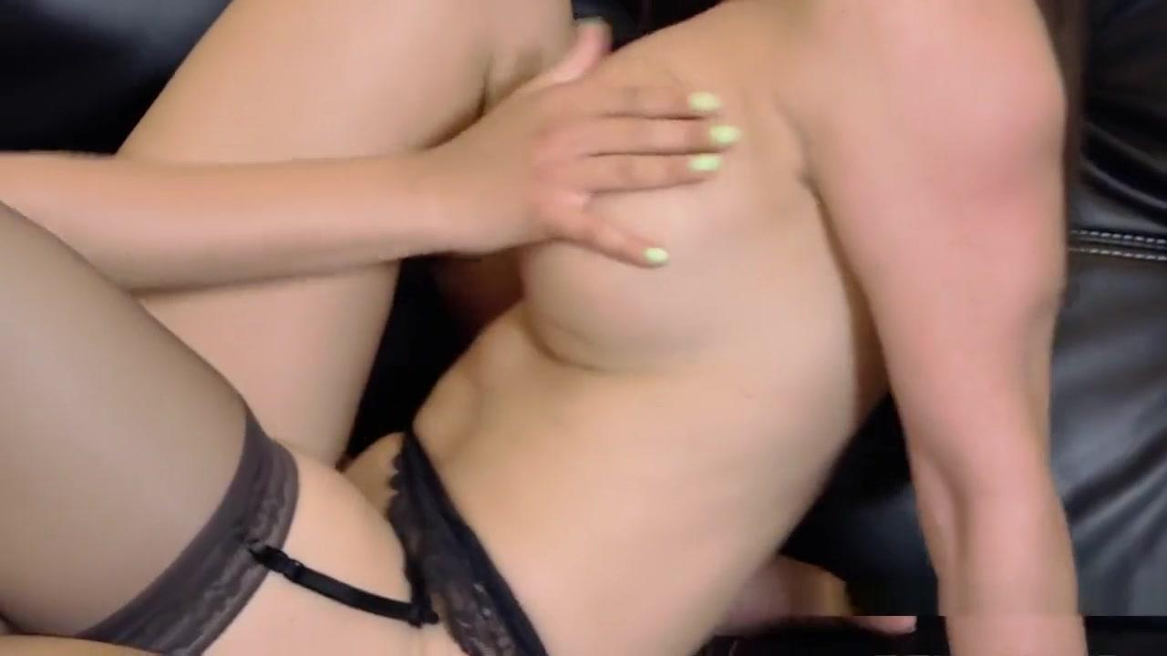 Lesbia sexx xxx gallery