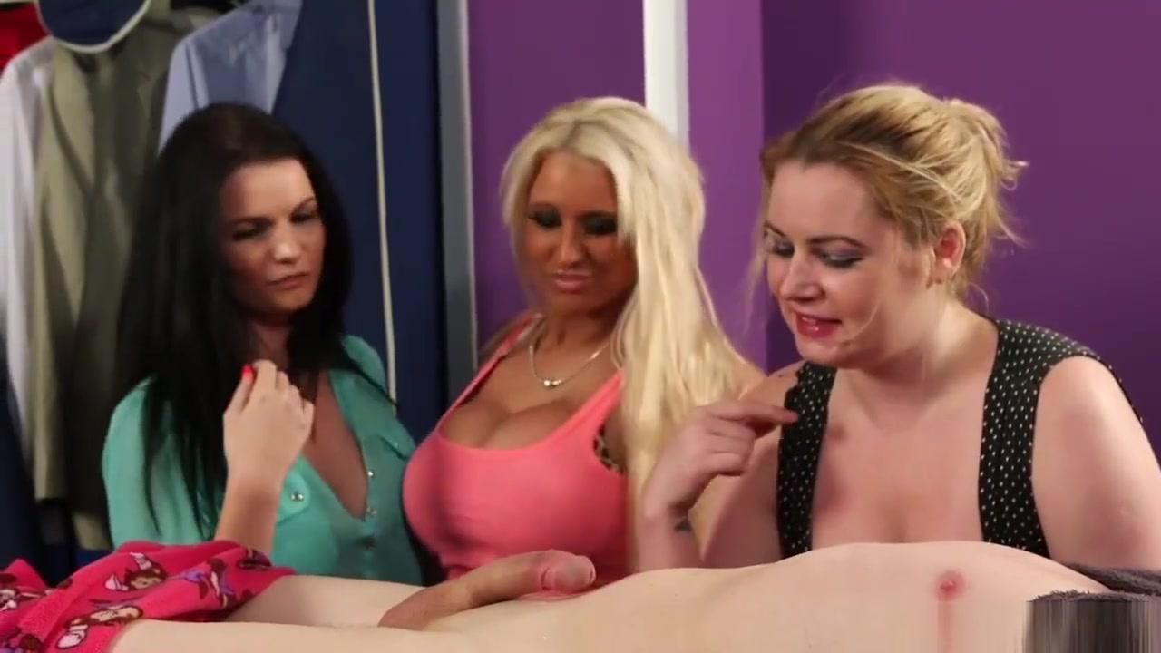 Eugene kostiuchenko wife sexual dysfunction Good Video 18+