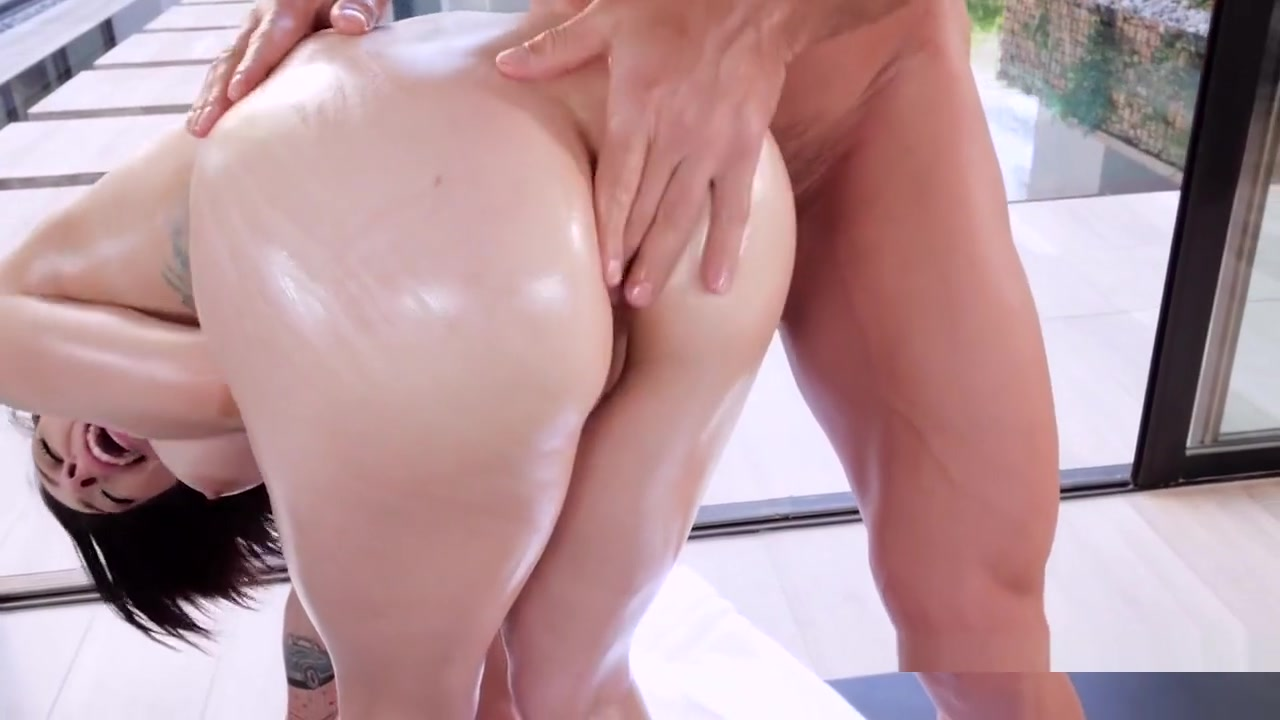 Blonde mature milf love anal sex XXX Video