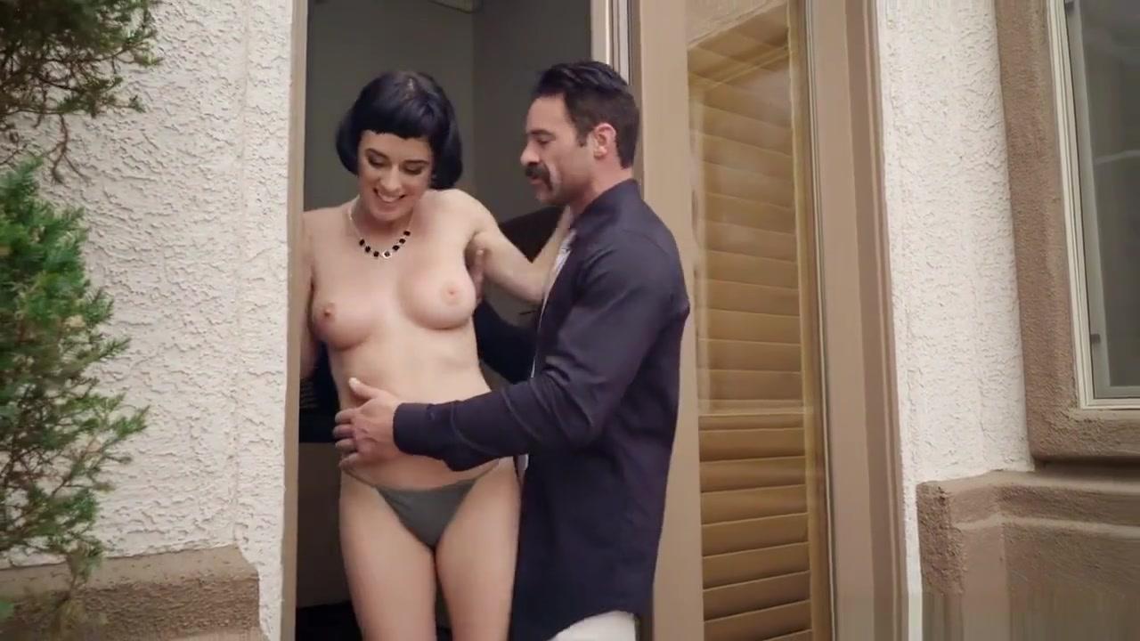 5milfs 2lucky guys ! Hot Nude
