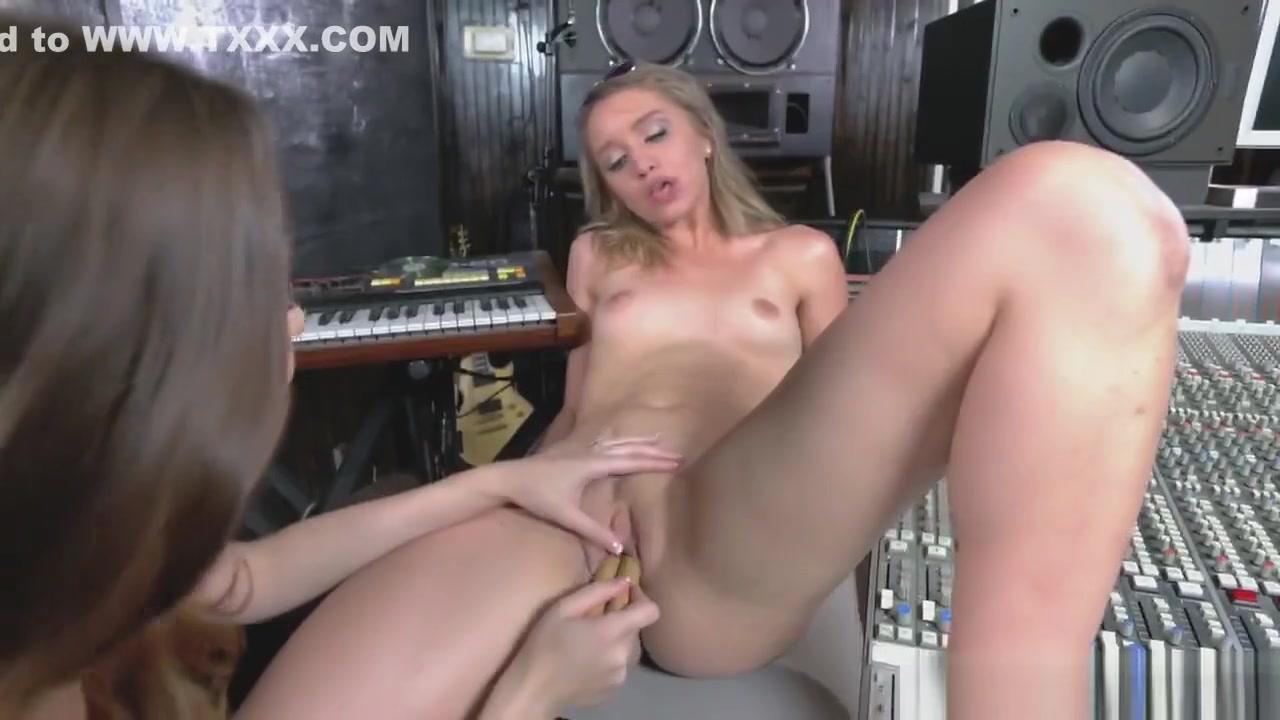 Pantyhose twilight video Porn clips