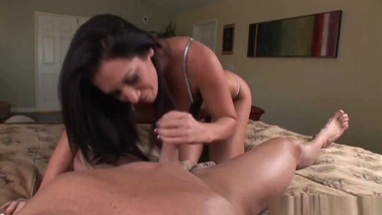 Porn clips Photos first time anal billie piper photos