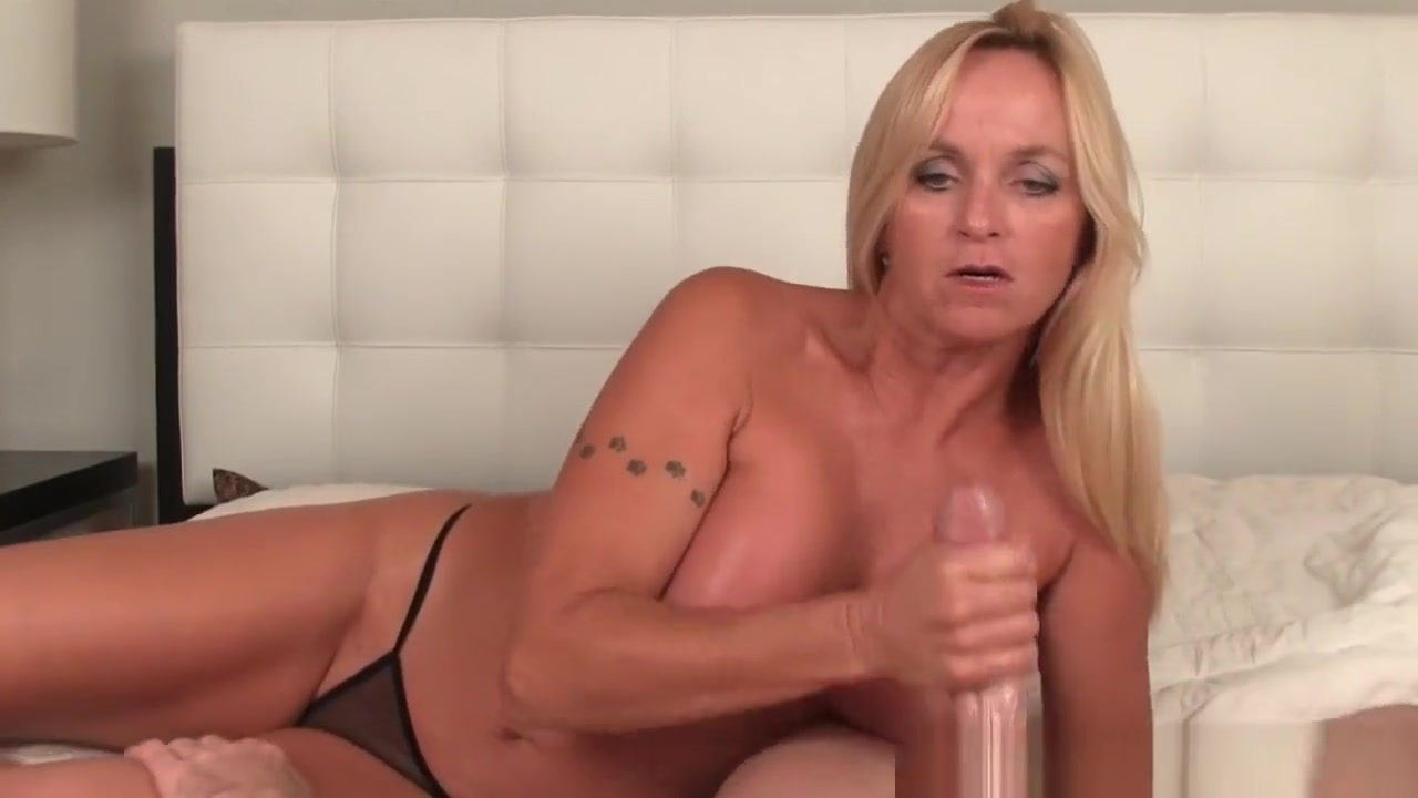 Porn tube Hot old pussy tube