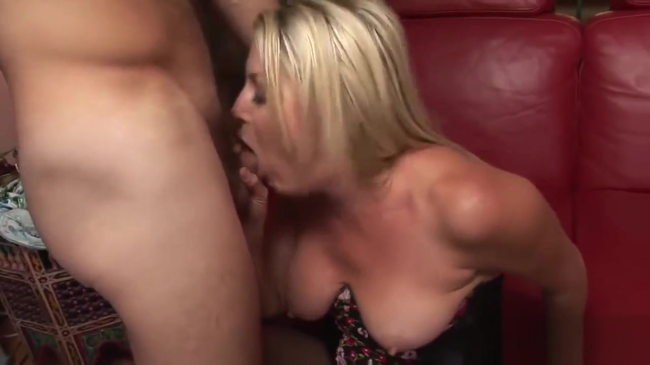 nice hips nude Hot Nude