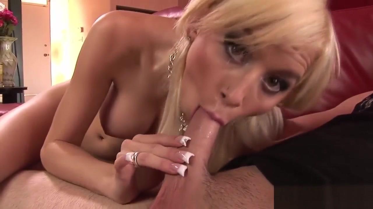 Porn pictures ILoveGrannY Chubby Mature Amateur Lady Pictures