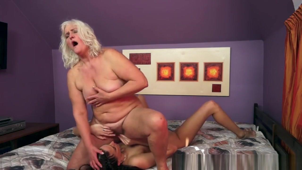 Orgasm sluts Petite lesbea