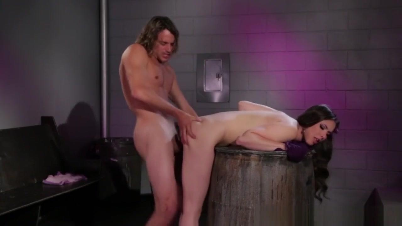 Quality porn Male doll porn sex