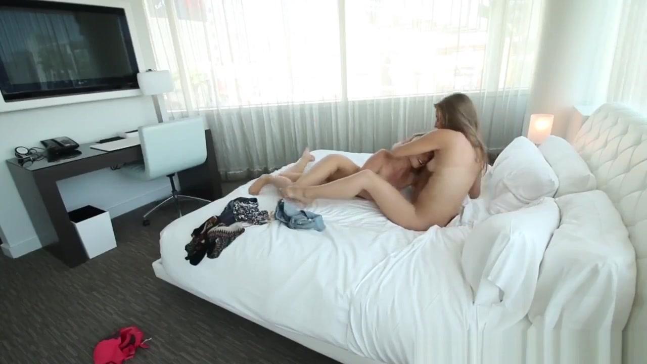 Hot Nude gallery Igrushki online dating