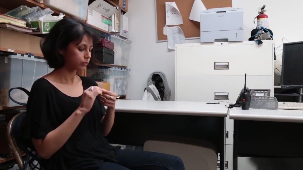Sexy Galleries Dating advice guru read his signals intelligence