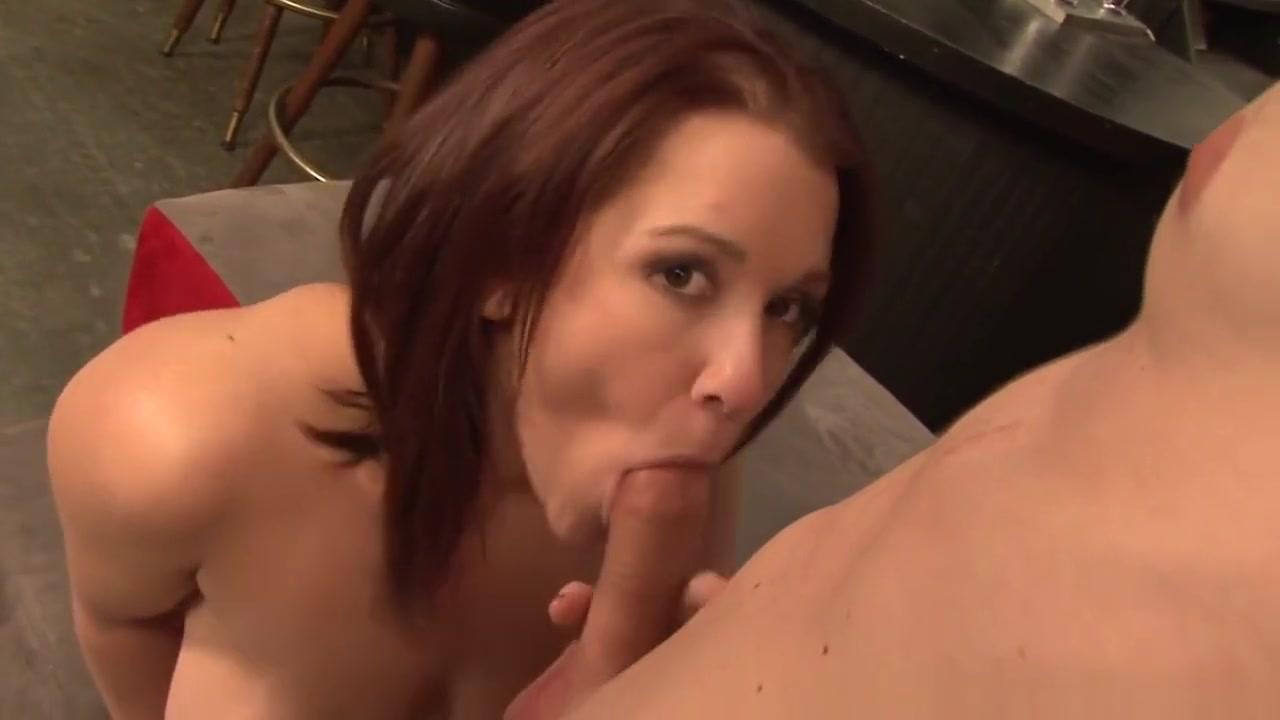 Dirty Slut Foot Fucks