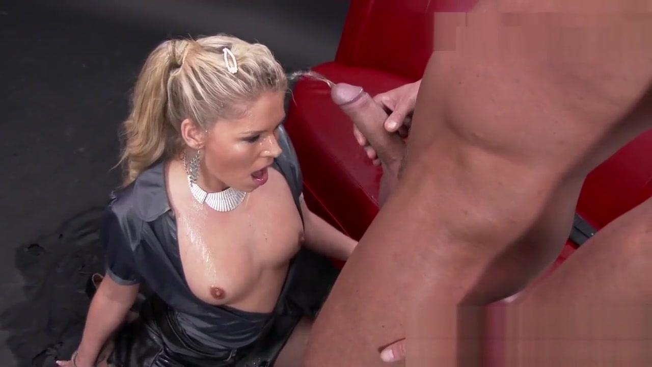 xxx pics Lesbian Russian Ass Licking