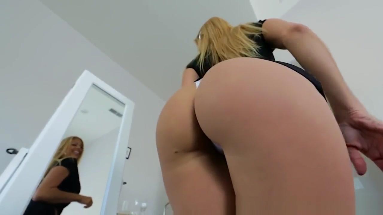 Porn clips How 2 get a girlfriend