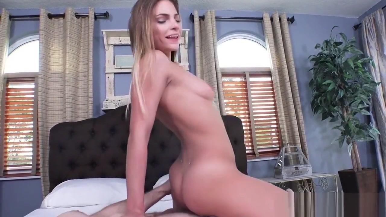 Unissexy loja XXX Video