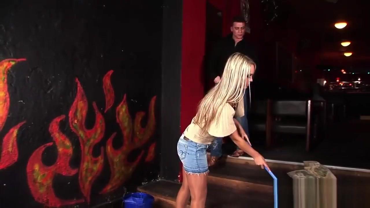 Sexy Video Ritos sexuales del diablo videos