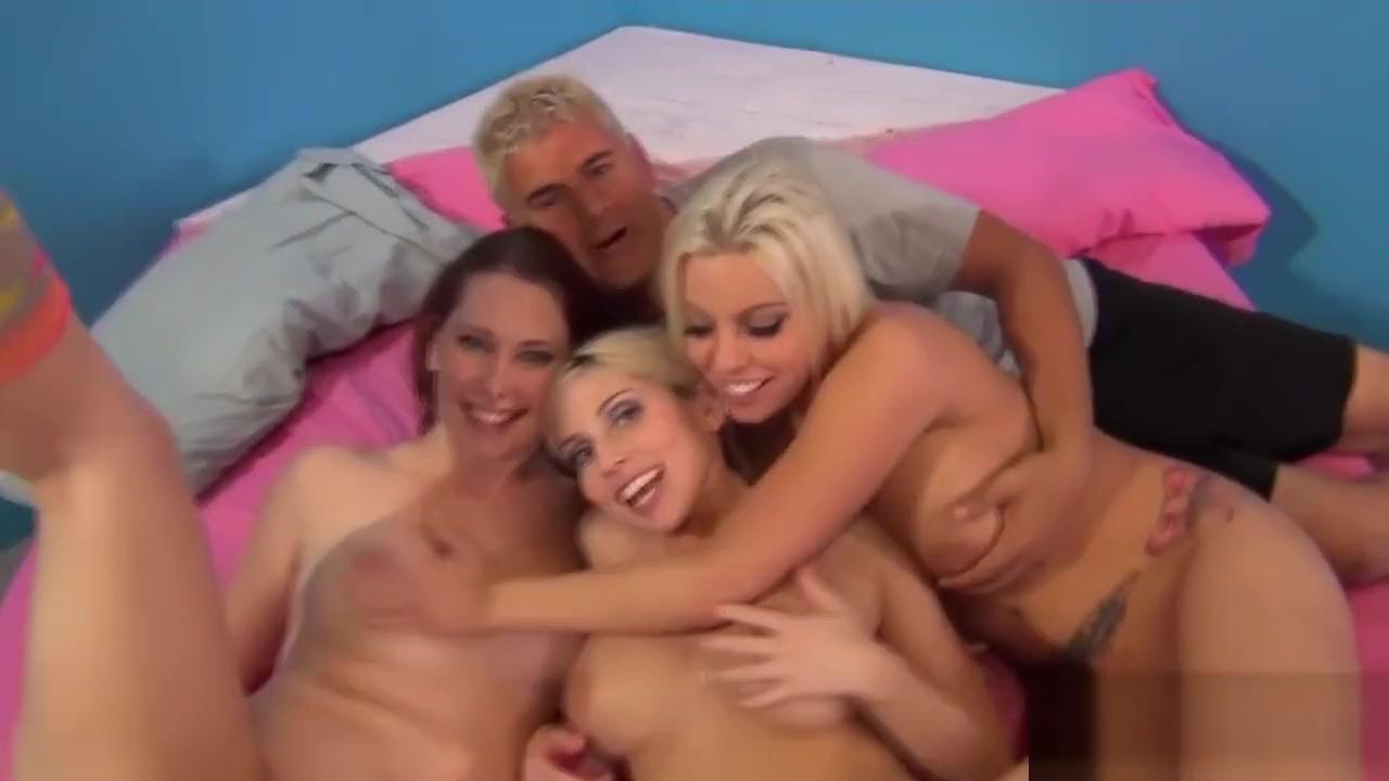 Naked xXx Youporn pov blowjob