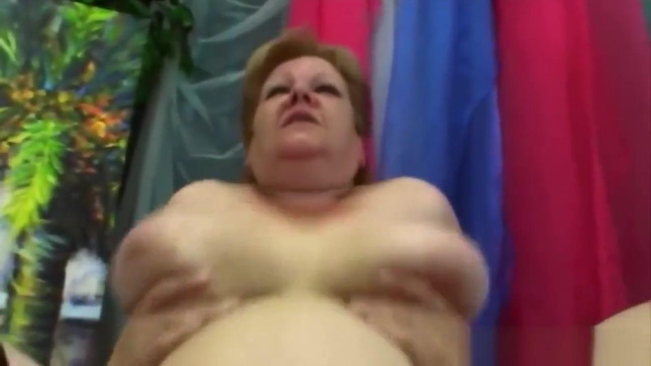 Atk ebony pics Nude gallery