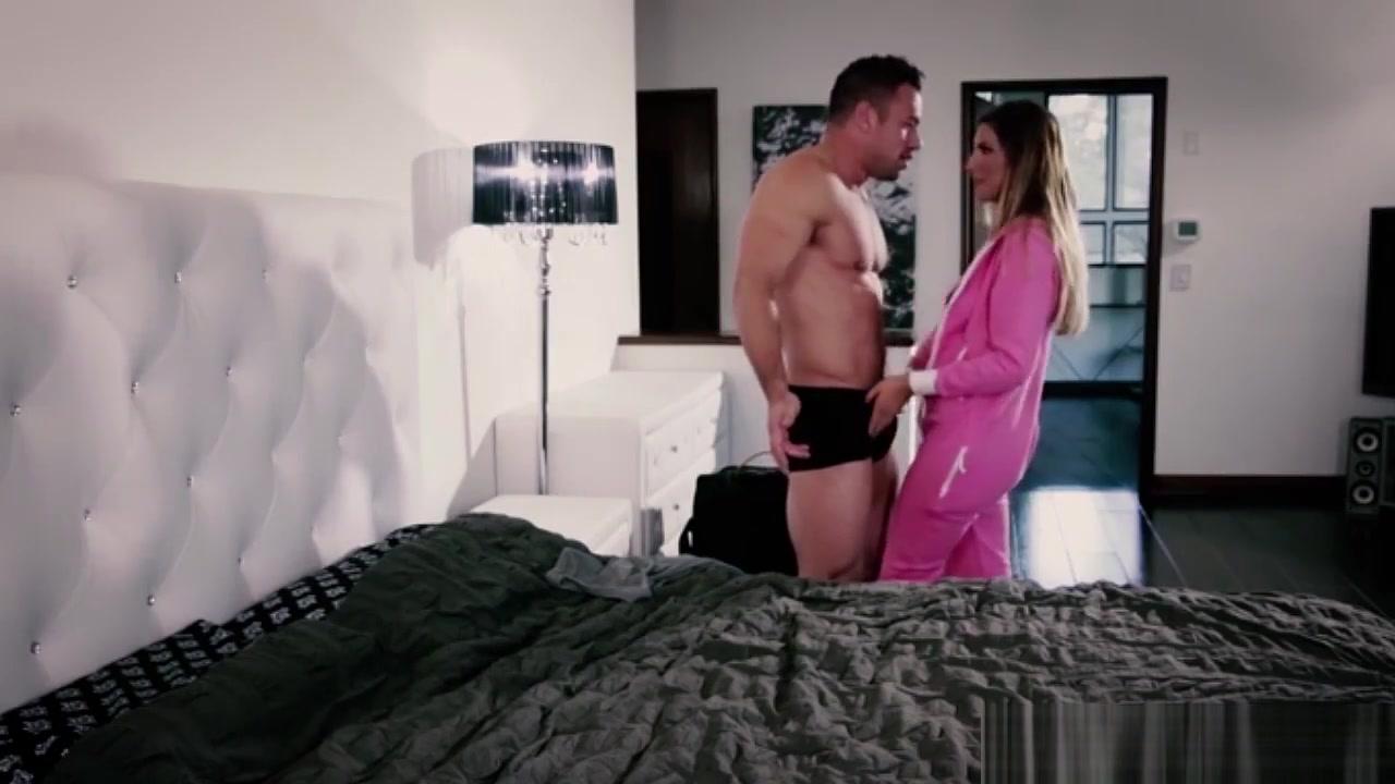 Excellent porn Site rencontre handicapé gratuit