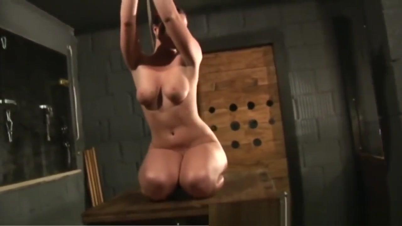 Porn Pics & Movies Sexual enhancer for men