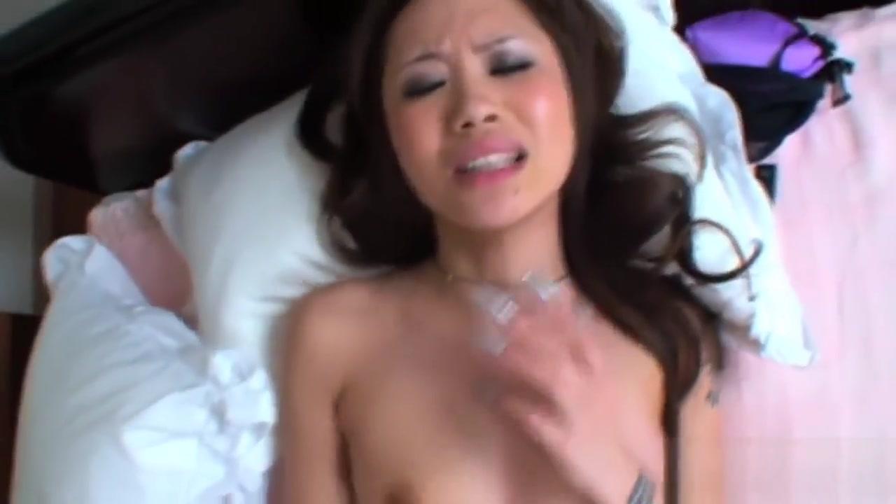 Gemini best match sexually Porn galleries
