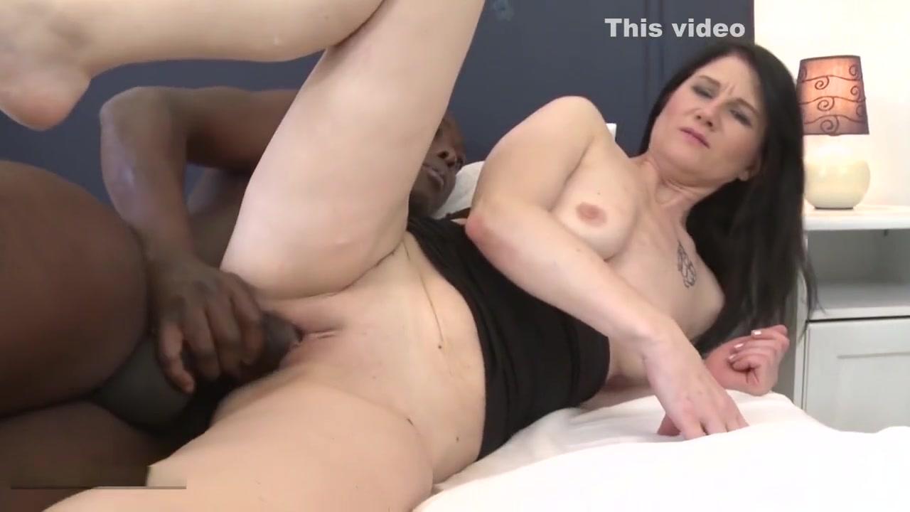 german porn women XXX Video