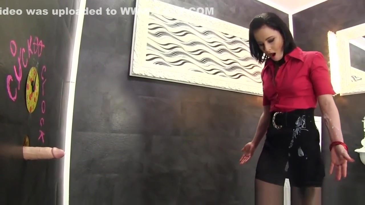 Porn archive Japanese blow job porn