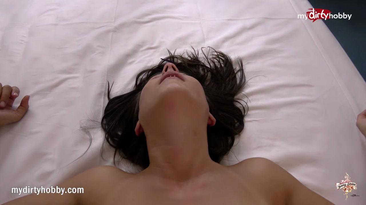 Porn clips Sex webcams girl webcams omegle