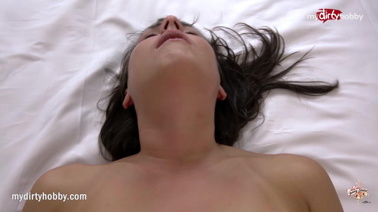 jada stevens feet pics Porn tube