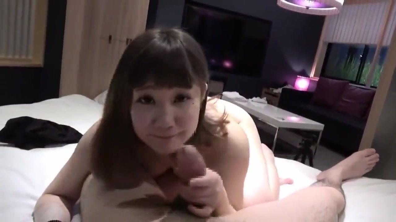 britney spears strip tease New porn
