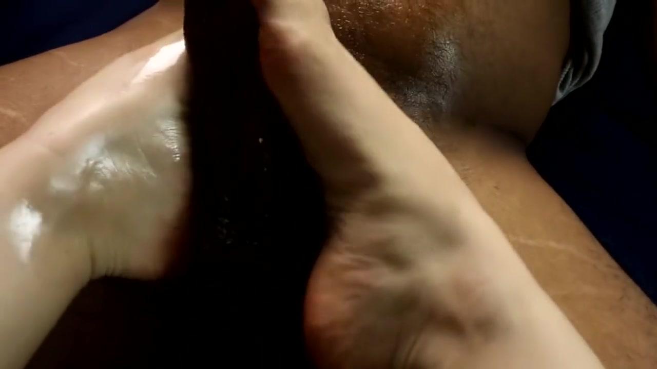 Good Video 18+ Tumblr hot nude women
