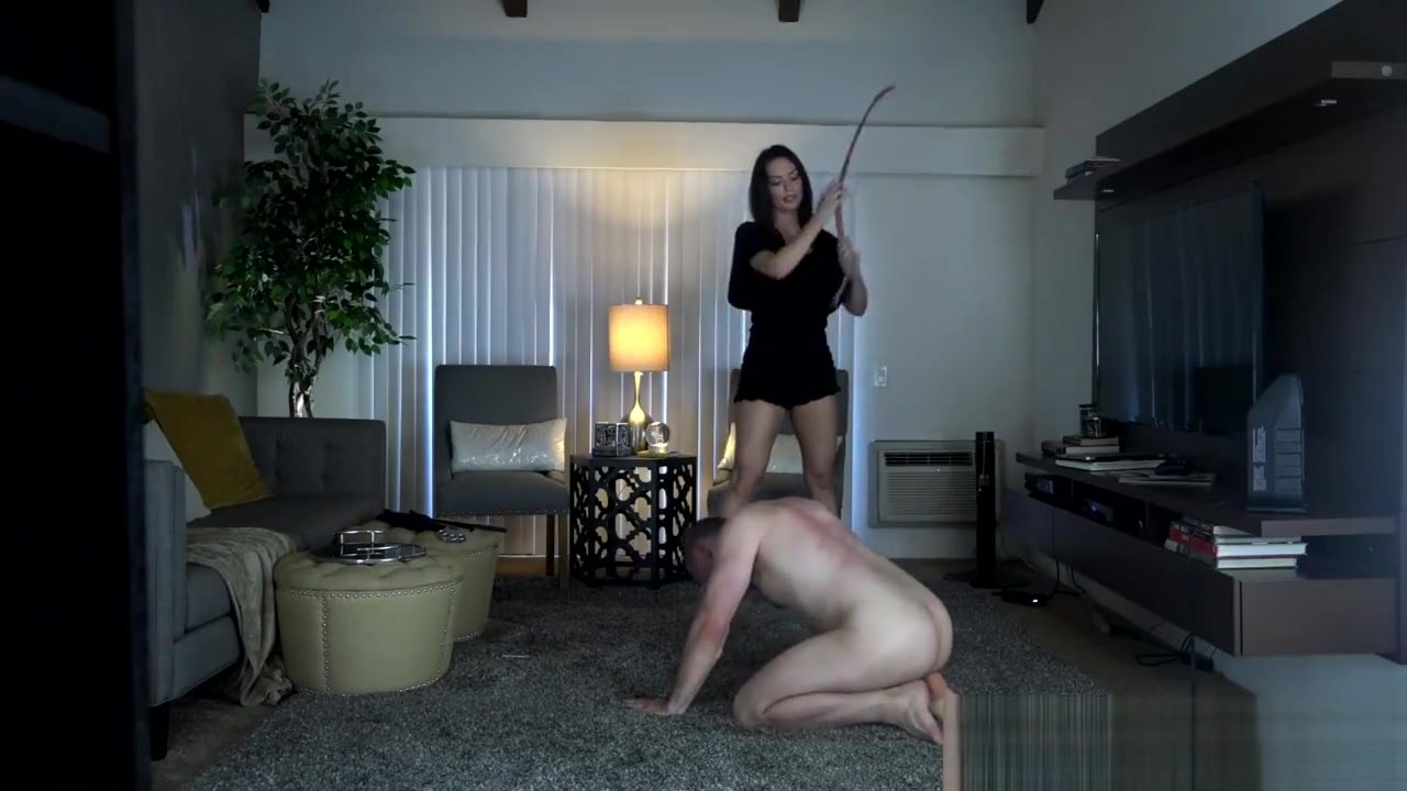 Goddess Harley ? Beating and whipping The Closet Slave sophie dee new boobs