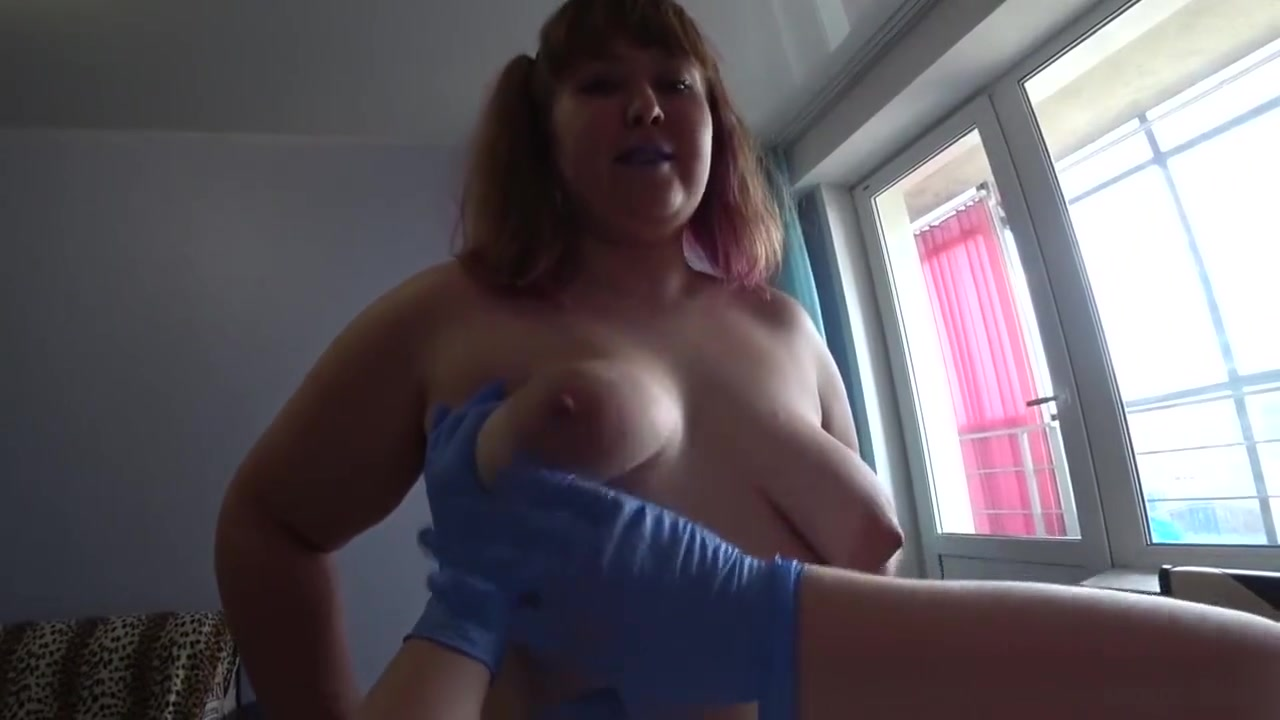 Sexi fucked mobiles Lesbial
