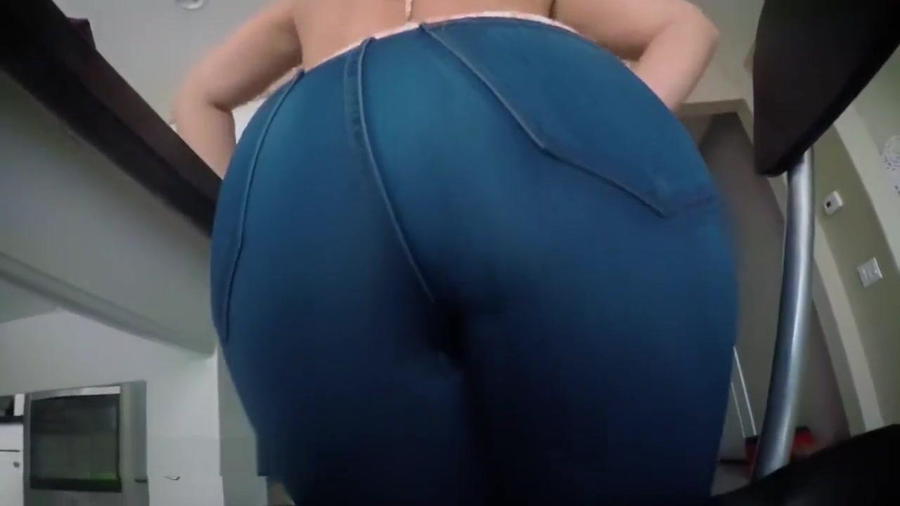Candid asian milf hot ass xXx Videos