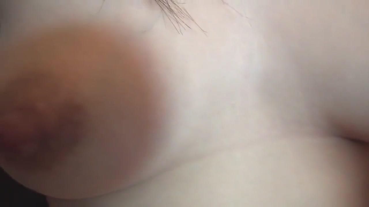 XXX Porn tube Online dating profile tips examples of onomatopoeia