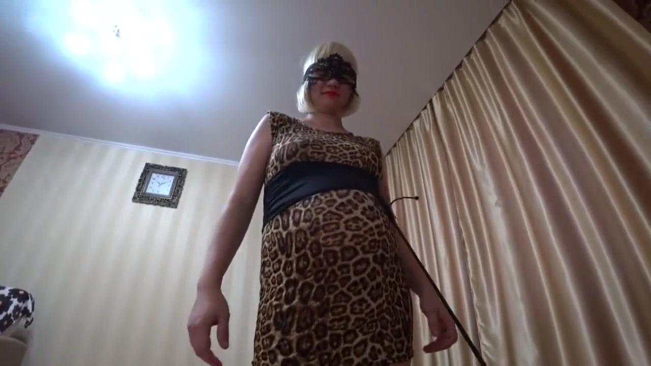 Lesbos pornos fuckd Boobed