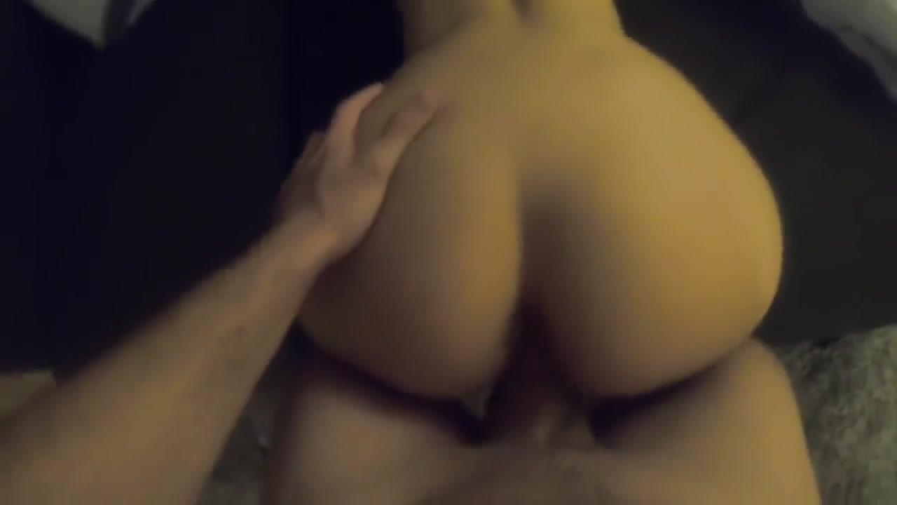 black men are hot Excellent porn