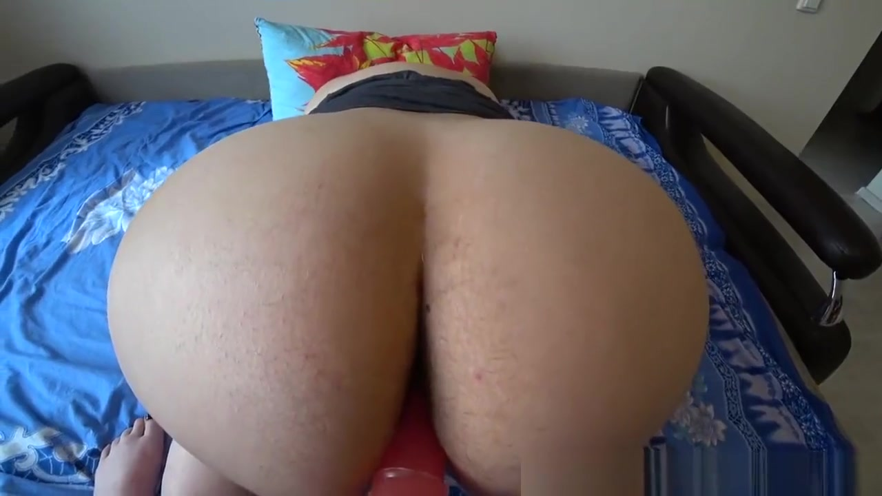 Krystyna ukrainian dating blog Nude photos